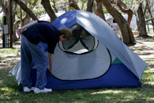 camping-picture