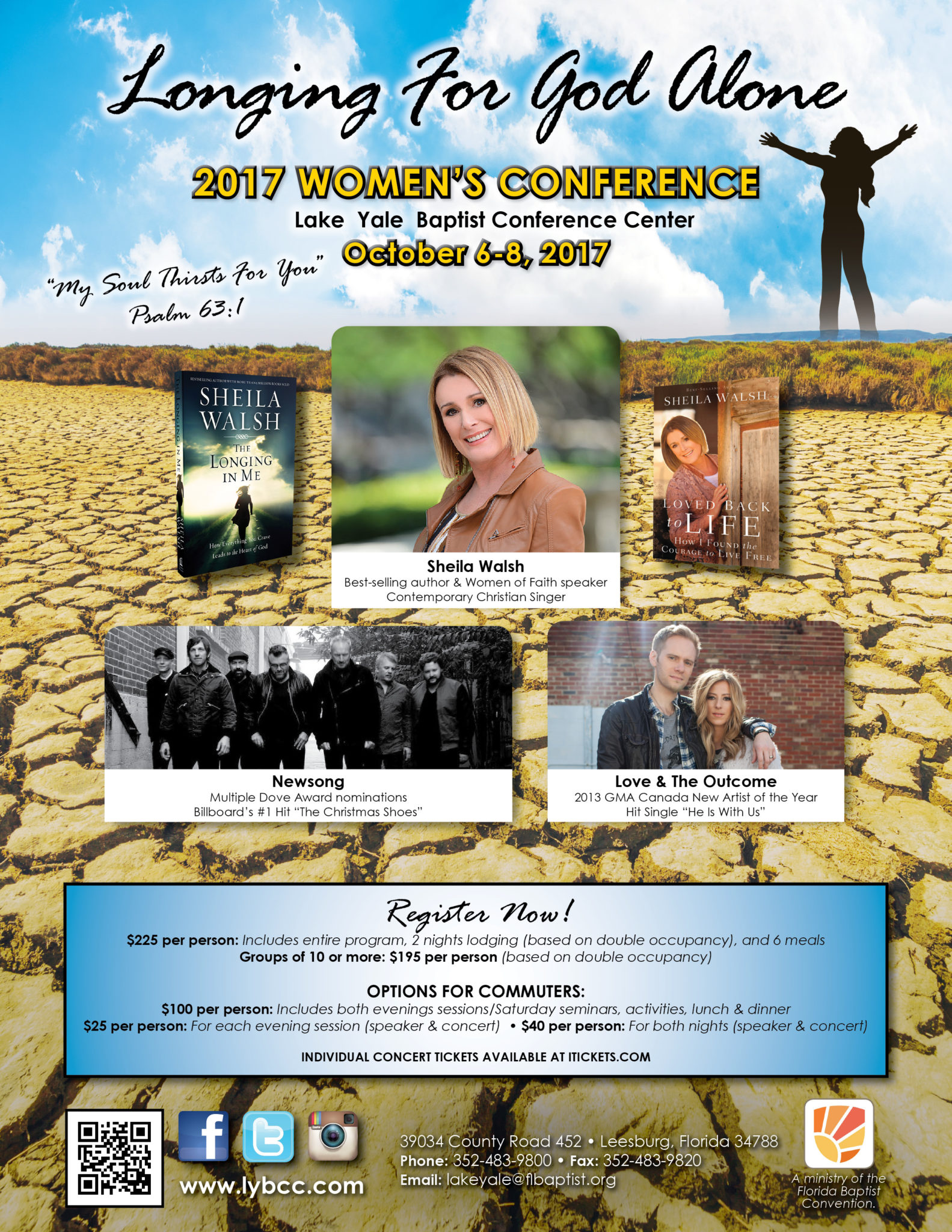 oct-2017-womens-conference-flyer